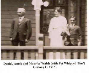 daniel-annie-and-maurice-walsh-circa-1915