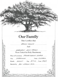 family-tree-cropped1