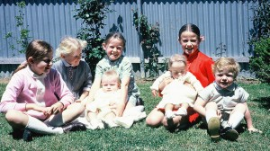 seven-little-australians-copy
