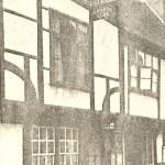 the-old-ostrich-pub-buckinghamshire-uk-copy
