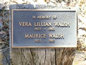plaque-at-chewton-walsh