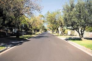 wales-street