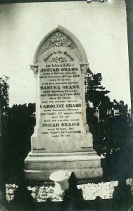 orams_gravestone_at_footscray_cemetary