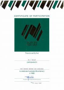 unsungheroes_certificate