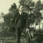 ...c.1920