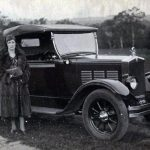 margaretorams_c1929w_morris_cowley_ernest_orams_pre-war_car