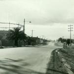 moreland-road-footscray-1