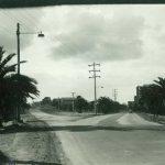 moreland-road-footscray-2
